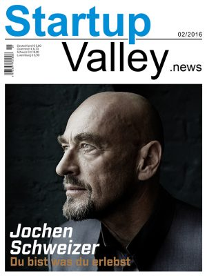 StartupValley Print 022016 cover