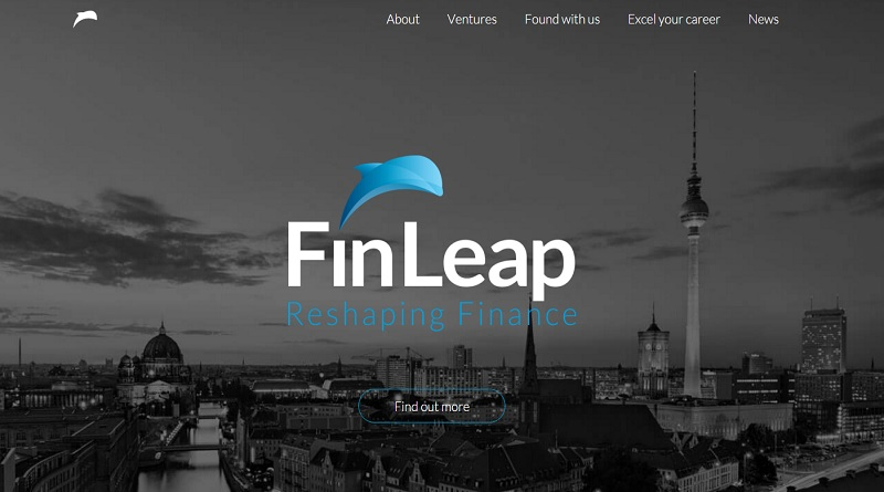 solarisBank FinLeap