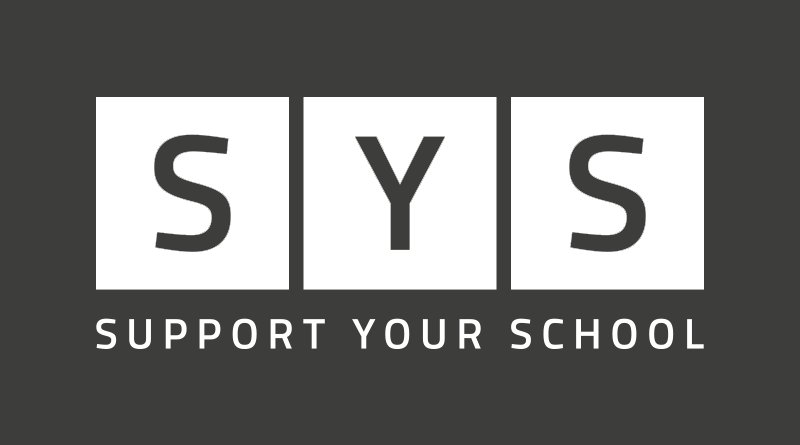 Support-Your-School