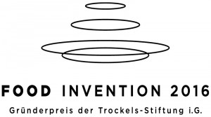 Food Invention
