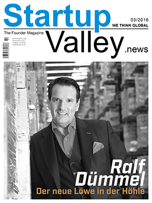 STARTUP VALLEY 032016 Mag