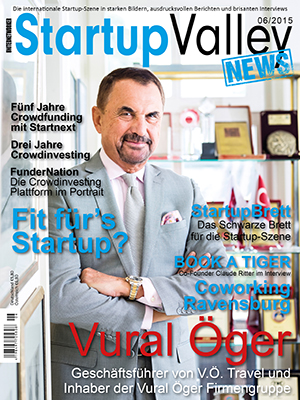 StartupValley062015 cover