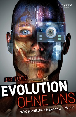 Evolution-ohne-uns_Cover-Layout.indd
