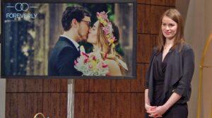Foreverly Hochzeitsplaner Traumhochzeit