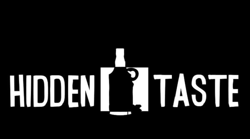 HiddenTaste