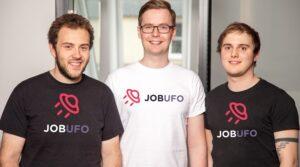 JobUFO Team
