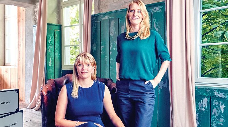 Outfittery Portrait Anna Alex_Julia Boesch
