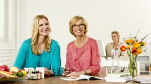 Novel Nutriology Ogænics Nahrungsergänzung