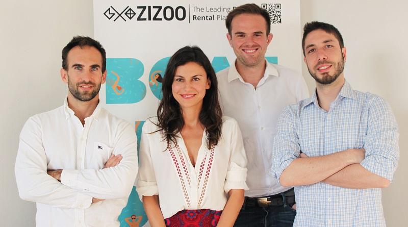 Zizoo Boot