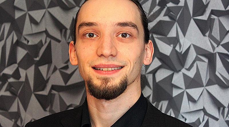 josef schneider WasGeht.In Community