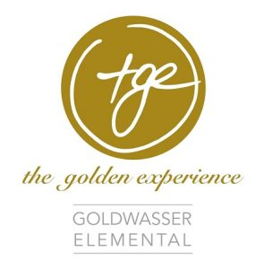 Goldwasser Elemental