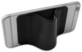 backpad-microfasertuch