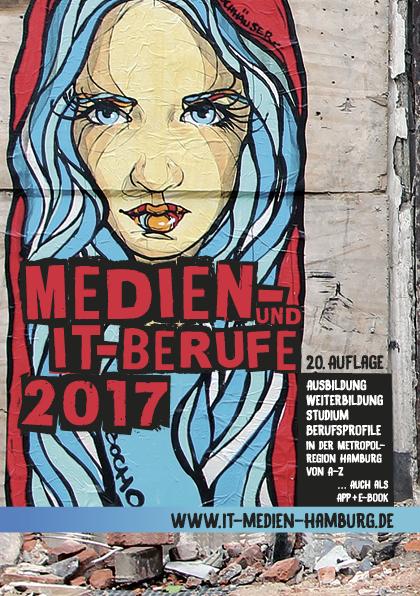 cover-handbuch-medien-und-it-berufe-2017