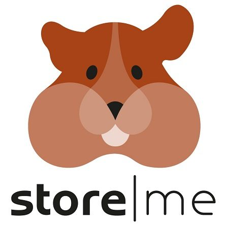 store.me