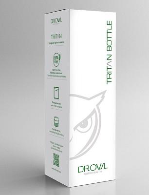 owl-bottlebox-solo