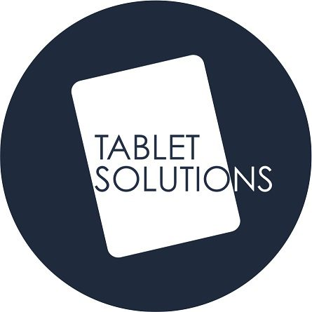 Tablet Solutions