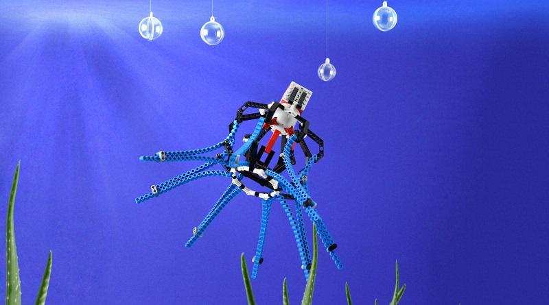 bionicTOYS