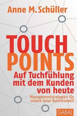 #schueller_touchpoints (Page 1)