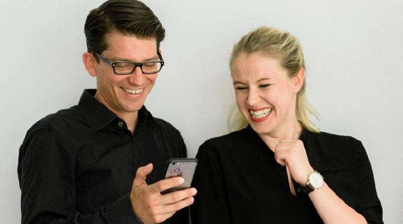 Everphone – die Pannenhilfe fürs Smartphone