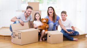 Hypotheko vermittelt private Hypotheken