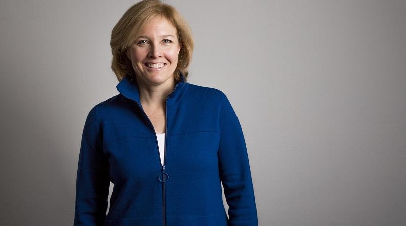 Julie Hansen übernimmt Leitung von Babbels US-Geschäft