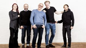 SmartRecruiters übernimmt Data Science Startup Jobspotting