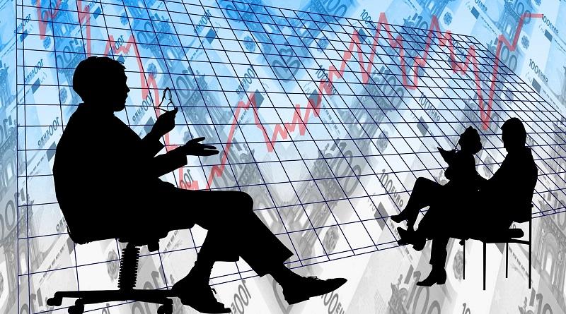 Finanzierung im Mittelstand - Hausbanken