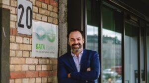 Andreas Kulpa neuer CEO der Datalovers AG