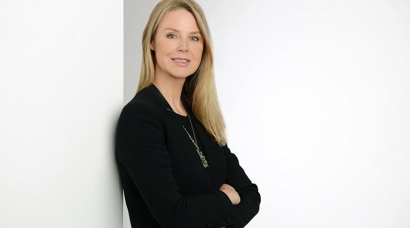 TVSmiles gewinnt Kerstin Elsholz als CSO
