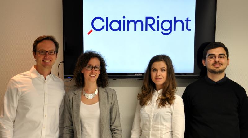 ClaimRight