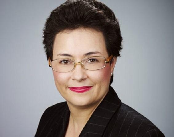 Martina Haas, Die Löwen-Strategie