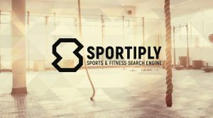 Sportiply Sport Fitness Suchmaschine