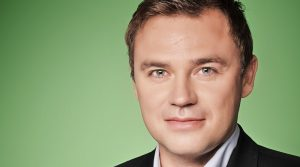 contractus Thomas Herbst Blockchain B2B Supply Chain