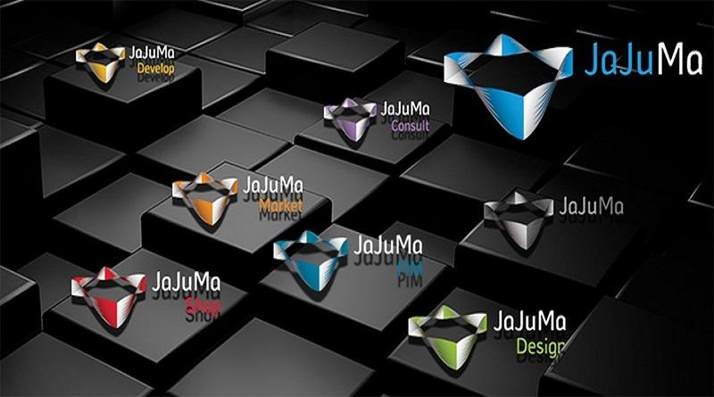 JaJuMa Multi-Vendor
