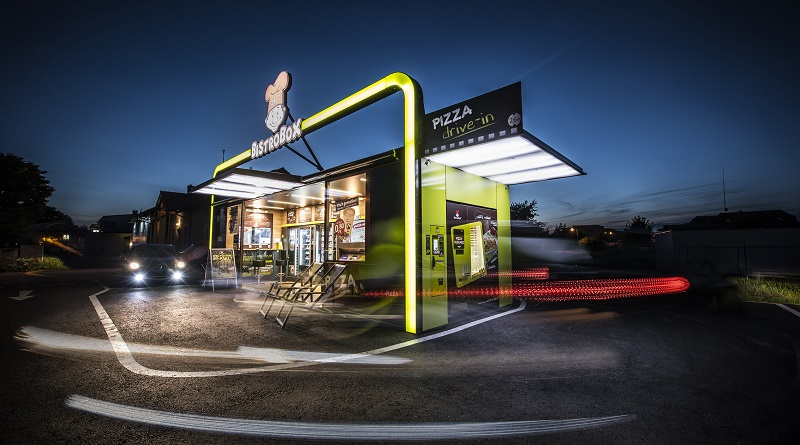 BistroBox holt sich neues Investment von Constantia New Business