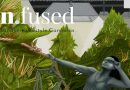Launch: in.fused anspruchsvolles Cannabis Lifestyle-Magazin