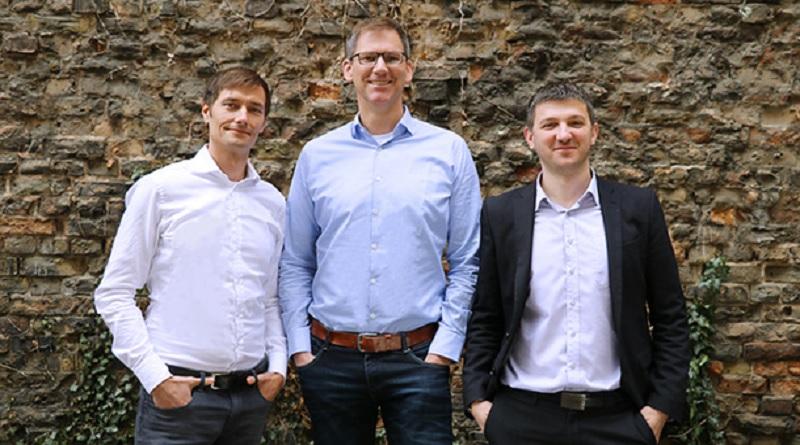 HypoVereinsbank erster Bankenpartner von MoneyMap
