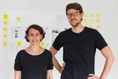 ImmobilienScout24 erwirbt Beteiligung an wg-suche.de
