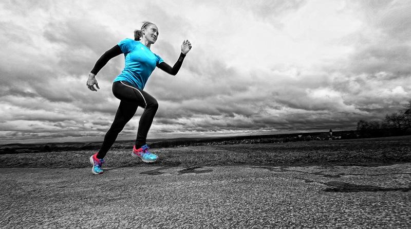 Laufsportakademie Kurse, Laufreisen und Events