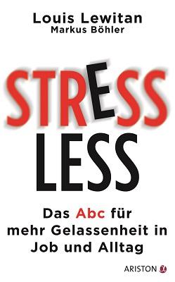 Stress STRESSLESS
