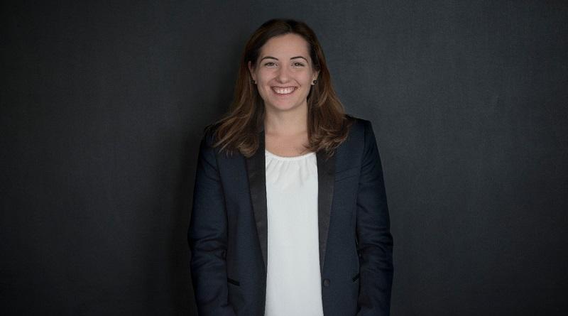 Maria Azzarone: Erfolgreich mit Emotionen Produkte verkaufen