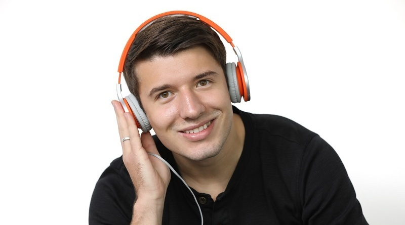 Vofy Vokabellernen Musik