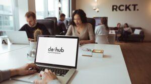 Zypries: BMWi verkündet sieben neue Digital Hubs
