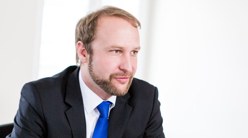 RATIS Anwaltskanzlei Anwalt Digitalisierung