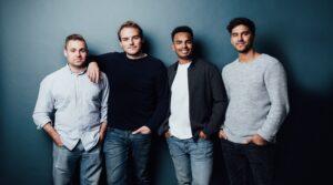 Snooze Project Matratzen Startup