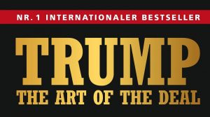 Trump Deals