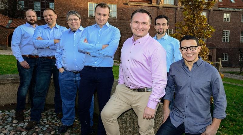 Creathor Venture investiert 1,5 Millionen Euro in Adaptive Simulations
