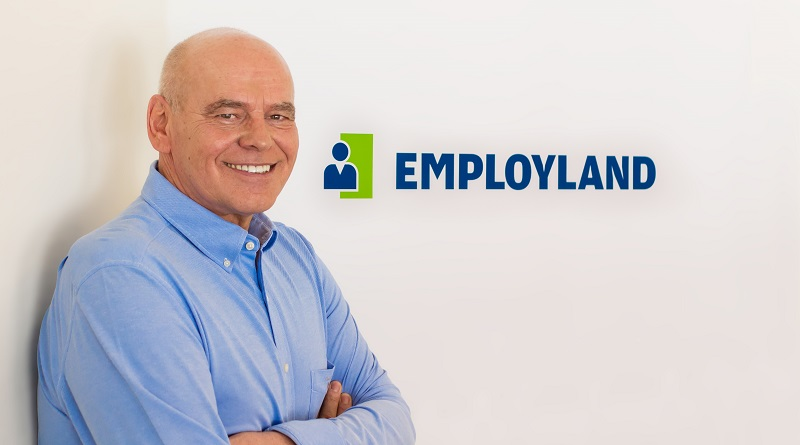 Employland Fachkräfte international