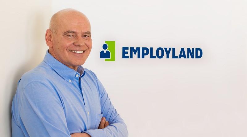 Employland Fachkräfte international