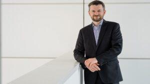 e&Co Management-Beratung von Unternehmern für Unternehmer